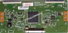 LG - 6870C-0535B, 6871L-4044D, V15 UHD TM120 Ver0.9, Vestel 40UD8400, T-Con Board, VES490QNYL-2D