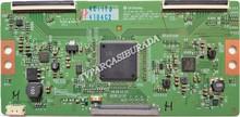 LG - 6870C-0571B, 6871L-4104B, V15 43UHD TM120 LGE VER0.2, LG 43UF7787-ZA, T Con Board, LC430EQE-FHM2