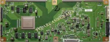 LG - 6870C-0669B, LC650AQD-GJA7-Y31, Philips 55POS9002/12, TCON Board, LC550AQD-GJAB