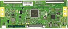 LG - 6870C-0769A, 6871L-5951A, V18_43-65UHD_TM120_v1.0, Regal 43R7540U, T Con Board, Ves430QNDL-2D-N41
