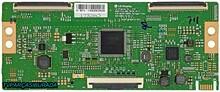 LG - 6870C-0805A, 6871L-1732A, Grundig Torıno 43GDU 7905, T-Con Board, LC430GQ-SMM3
