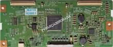 LG - 6870C-4200C, 6871L-4200C, Beko F106-531B FHD, T CON Board, LC420WUN-SAA1