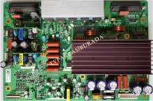 VESTEL - 6870QYH005B, 051124, 42V8&X3, Vestel 106XGAHD Y Sus Board, PDP42X30401