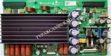 VESTEL - 6870QZH004B, 051108, 42V8&X3 Z, Vestel 106XGAHD, Z Sus Board, PDP42X30401