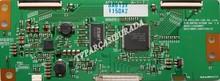 LG - 6871L-1150A, 1150A, 6870C-0150B, LC420XW7, Loewe Modus L42, T-Con Board, LC420WX7-SLA1