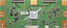 LG - 6870C-0598A, 6871L-4670B, V16_49UHD_SONY, Sony KD-49XD7005, T-Con Board, LC490EQY-SJA3