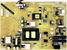 PHİLİPS - 715G4738-P1B-H20-002U, PLTVBL512GPA3, Philips 32PFL5406H/12, Power Board, LC320EXE-SDN6
