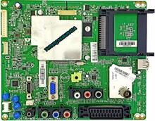 PHİLİPS - 715G4796-M1B-000-004X, CBPFB4TBZGS00, 705TZBPL033, Philips 32PFL5206/12, Main Board, Ana Kart, T315XW06, AU Optronics