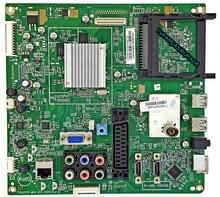 PHİLİPS - 715G5155-M01-003-005X, QCCB02B3010002, 705TQCPL055, Philips 42PFL3504H/12, Main Board, Ana Kart, T420HVN01.5, AU Optronics