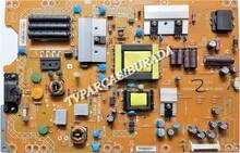 PHİLİPS - 715G5194-P01-W20-002S, PLTV1L456GACS, Philips 32PFL3517H/12, Power Board, Besleme, LC320EUE-SEM1
