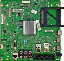 PHİLİPS - 715G5713-M01-000-005K, CBPFD7IBQAC, 703TQDPL034, PHILIPS40PFL3208L/12, Main Board, LTA400HM23