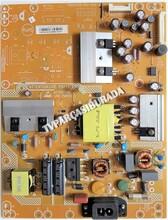 PHİLİPS - 715G5792-P01-000-002M, C2410AC1, Philips 40PFL4508K/12, Power Board, Besleme, LTA400HF30