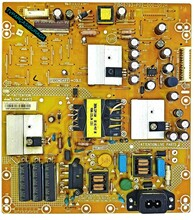PHİLİPS - 715G5793-P02-000-002H, CL591XAK4, Philips 32PFL3258K-12, Power Board, LC320DUE-SFR3