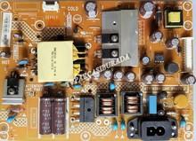 PHİLİPS - 715G5827-P03-000-002H, DL291XXS5, DSP31100X, Philips 32PFL3078K/12, Power Board, Besleme, TPT315B5-DXJSFE