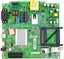 PHİLİPS - 715G6079-C1B-000-004X , XDCC0NB0260001 , Philips 32PHK4109/12 , Main Board , Ana Kart , TPT315B5-DXJSFE