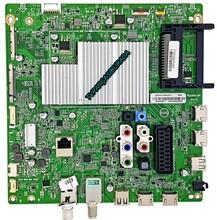 PHİLİPS - 715G6080-M01-000-005F, CBPFD7XBAACT, 703TQEPL001, Philips 42PFK7109/12, Main Board, Ana Kart, TPT420H2-DUKSGK