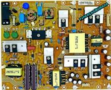 PHİLİPS - 715G6169-P01-W22-002H, PLTVDP401XAR6, Philips 40PFK5509/12, Power Board, TPT400LA-HM06