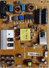PHİLİPS - 715G6197-P01-003-002H, PLTVEL261XXT5, Philips 32PHK4309/12, Power Board, Besleme, TPT315BS-XVN02