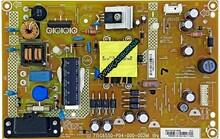 PHİLİPS - 715G6550-P04-000-002M , PLTVEL241XXQ3 , Philips 32PFK5300/12 , POWER BOARD, Besleme , TPT315B5-HNN05.A , TPV Display