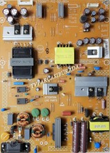 PHİLİPS - 715G6677-P02-001-002H, PLTVES411XAL7, FSP480012, PHILIPS 48PFK5500/12, Power Board, Besleme, TPT480H2-HWU23.K