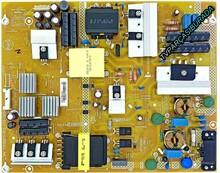 PHİLİPS - 715G6973-P02-002-002H, PLTVEW401XAS6, FSP550401, PHILIPS 55PUK6400/12, Power Board, Besleme, TPT550J1-QVN03.U