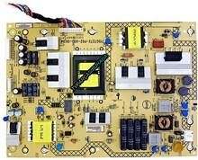 PHİLİPS - 715G7272-P02-000-003M , F2417QA4 , Philips 48BDL4830QL , POWER BOARD , Besleme , TPT480LS-HN08.5 , TPV