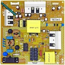 PHİLİPS - 715G7574-P01-005-002M, PLTVFP341XAW3, Philips 49PFS4131/12, Power Board, TPT490F2-FHBN0.K