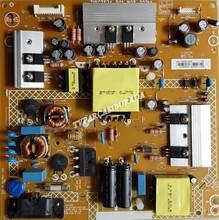 PHİLİPS - 715G7574-P01-W08-002M, PLTVGP341XAC8, Philips 49PFS5302/12, Power Board, Besleme, TPT490F2-FHBN0.K
