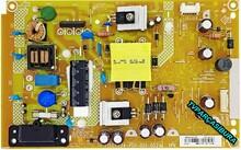 PHİLİPS - 715G7734-P01-001-002M, PLTVFL261XAW6, Philips 32PES4131/12, Power Board, TPT315B5-FHBN0.K