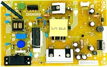 PHİLİPS - 715G7734-P03-005-002H, PLTVHL241XAB2, Philips 32PFS4132/62, Power Board, TPT315B5-FHBN0.K