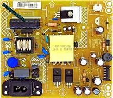 PHİLİPS - 715G7735-P01-003-002S, PLTVGD391XAV2, Philips 24PHS4022/12, Power Board, TM236WH2-WHBN00.K
