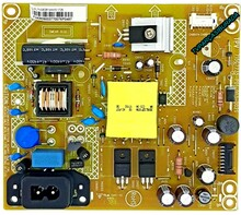 PHİLİPS - 715G7735-P01-003-002S, PLTVGE291XAW3, Philips 24FFS4022/12, POWER BOARD, Besleme, TPM238WF1-TLF1L0.Q, TVP Display