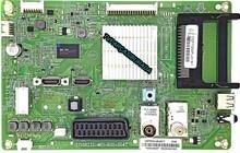 PHİLİPS - 715G8232-M01-B00-004T, CBPRGNJBABCT, 703TQGPL255, PHILIPS 32PHS4131/12, Main Board, TPT315B5-VHBN0.K