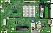 PHİLİPS - 715G8232-M01-B00-004Y, XGCB0NB01403SX, 705TQGPL328, Philips 49PFS4131/12, Main Board, TPT490F2-FHBN0.K