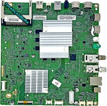 PHİLİPS - 715G8579-M0C-B01-005T, XICB02B00501SX, 703TQIPL016, Philips 55PUS7503-12, Main Board, TPT550U1-QVN05.U