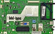 PHİLİPS - 715G8659-M01-000-004Y, XHCB0NB01101SX, 703TQHPL182, Philips 24FFS4022/12, Main Board, TPM238WF1-TLFIL0