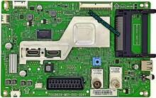 PHİLİPS - 715G8659-M01-000-004Y, XHCB0NB01103SX, Philips 32PFS4132/62, Main Board, TPT315B5-FHBN0.K