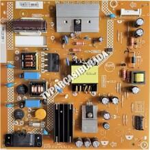 PHİLİPS - 715G8732-P0C-000-0020, PLTVGQ281XAR1, Philips 43PFS4132/12, Power Board, Besleme, TPT430H3-DUYSHA.G