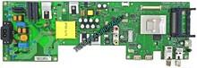 PHİLİPS - 715G8991-C0B-000-004Y, XHCB0NC00101SX, Philips 43PFS4112/62, Main Board, Ana Kart, TPT 430H3-FHBN10.K, TPV Display