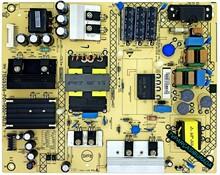 PHİLİPS - 715G9309-P01-000-003S, PLTVHW401XACS, Philips 55PUS7503/12, Power Board , Besleme, TPT550U1-QVN05.U