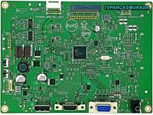 PHİLİPS - 715G9616-M0B-B02-0H4I, GQICB0PH0800000, Philips 322E1C/00, Main Board, TPM315WF1-HP05.S