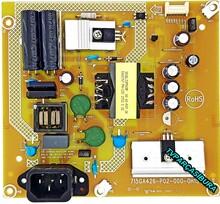 PHİLİPS - 715GA426-P02-000-0H1S, H1945PH1, Philips 322E1C/00, Power Board, TPM315WF1-HP05.S