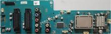 SONY - A-1184-346-A, 1-871-232-11, A1207099A, Sony KDL-40W2000, Main Board, Ana Kart, LTZ400HA03