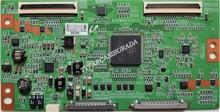 SAMSUNG - A120MB4C4LV0.0, LJ94-03554D, Hisense LTON46T28GUK, Tcon Board, LTA460HJ09
