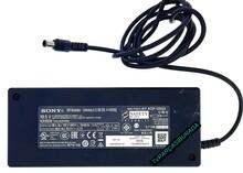 SONY - ACDP-120E03, 4-564-245-01, 141366-11, SONY 19.5 V ADAPTÖR