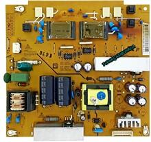LG - AIVP-0065C , AIVP-0065B , EAY60723804 , LG M2762D , POWER BOARD , Besleme , M270H1-L01