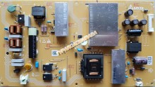 GRUNDIG - AP-P125AM, 2955046703, ZWK910R, Grundig 49VLX 7810BP, Power Board, Besleme
