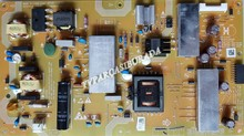 BEKO - APDP-123A1, ZQR910R, 2955034102, Beko B49L 6652 5B, Power Board, Besleme, 057D49-B98, LSC490HN02-H02