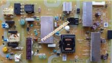 GRUNDIG - APDP-123A1, ZQS910R, 2955034102, Grundig 43VLE6565 BL, Power Board, Besleme, T430HWN01.3