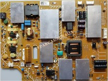 SONY - APDP-225A1, APDP-225A1 A, 2955037103, Sony KD65XE8505, Power Board, Besleme, V650QWME0L